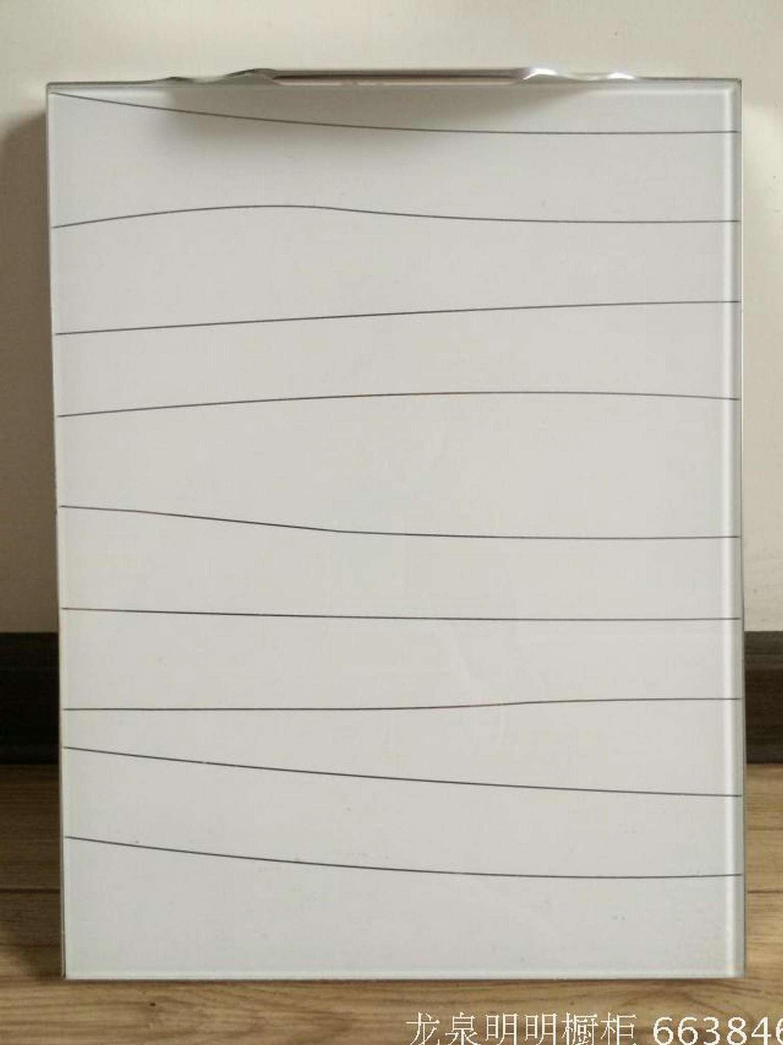 隐形边框碳钢门